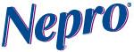 Nepro's Company logo