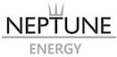 Neptune Energy's Company logo