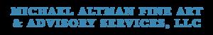 Neptune Fine Art's Company logo
