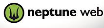 Neptune Web's Company logo