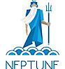 Neptune Flood's Company logo