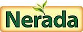 Nerada Tea Visitors Centre's Company logo