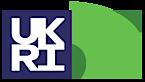 NERC 's Company logo