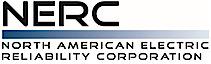 NERC's Company logo