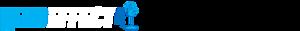 Nerd Effect's Company logo
