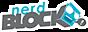 Loot Crate, Inc's Competitor - Nerdblock logo