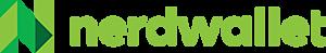 NerdWallet's Company logo