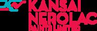 Nerolac's Company logo