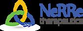 NeRRe's Company logo