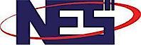 Net-Centric Enterprise Solutions, LLC's Company logo