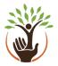 Nesakarangal Minority Educational & Charitable Trust's Company logo