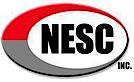 Nesc Inc's Company logo