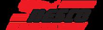 Nescosales's Company logo