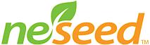 NE Seed's Company logo