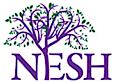 NESH's Company logo