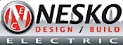 Nesko Electric Company's Company logo