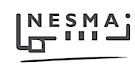 Nesma's Company logo