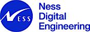 Ness's Company logo
