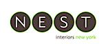 Nest Interiors NY's Company logo