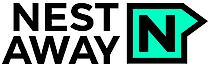 NestAway's Company logo