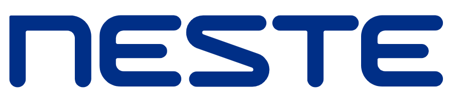 Owler Reports - Neste: Neste's Sale of Its Shares in Nynas to Bitumina  Industries