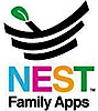 NestFamily Apps's Company logo