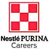 Nestle Purina Careers's Company logo