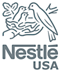 Nestle USA's Company logo