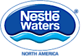 Nestle Waters NA's Company logo