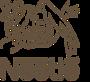 Nestle's Company logo