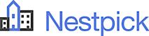 Nestpick's Company logo