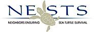 Nests-neighbors Ensuring Sea Turtle Survival's Company logo