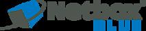 Net Box Blue's Company logo