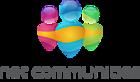Net Communities's Company logo