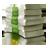 Neardata's Competitor - Net Credit Go logo