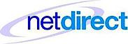 Net Direct's Company logo