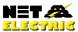 Neardata's Competitor - Net Electric logo