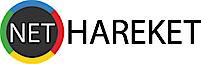Net Hareket's Company logo