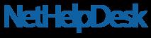 Net Help Desk's Company logo