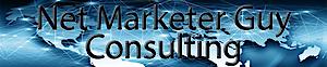 Net Marketer Guy | Local | Mobile | Social Media | Internet Marketing's Company logo