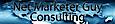 Net Marketer Guy   Local   Mobile   Social Media   Internet Marketing
