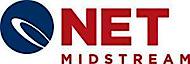 NET Midstream's Company logo