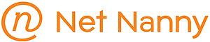 Net Nanny's Company logo