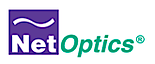 Net Optics's Company logo