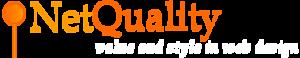 Net Quality Web Design's Company logo