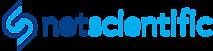 NetScientific's Company logo
