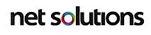 Net Solutions's Company logo