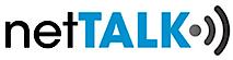 Net Talk's Company logo
