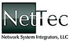 Net Tec NSI's Company logo