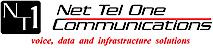 Necsg's Company logo
